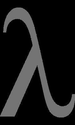 distrib/MacOS/lambda-logo.png